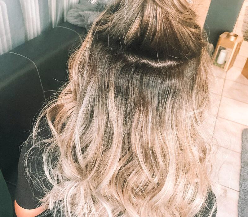 le-loft-merita-blonde-1
