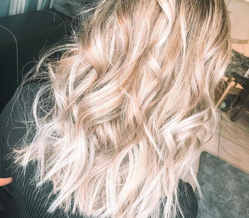 le-loft-merita-blonde-3