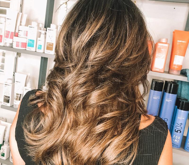 balayage-blond-brun-sept2020