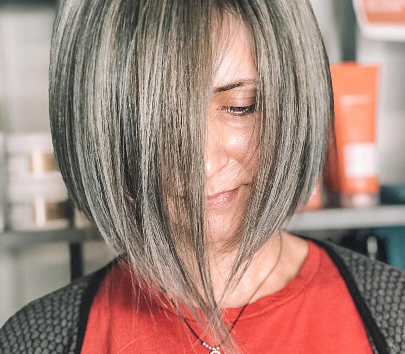 carre-gris-aout2020-2