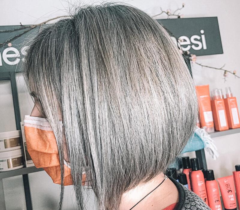 carre-gris-aout2020